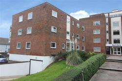 Flat For Sale  Sandgate Kent CT20