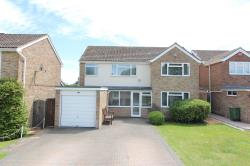 Detached House For Sale   Kent CT19