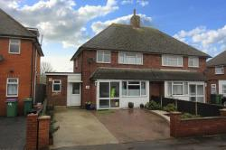 Semi Detached House To Let   Kent CT19