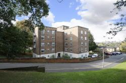 Flat For Sale Sydenham Hill Forest Hill Greater London SE23