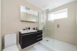 Flat For Sale Honor Oak Road Forest Hill Greater London SE23