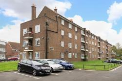 Flat For Sale Radnor Road Peckham Greater London SE15