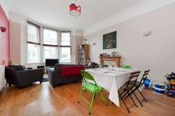 Terraced House For Sale  Catford Greater London SE6