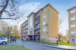 Other For Sale  London Greater London SE21