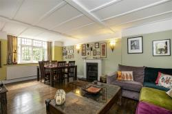 Detached House For Sale  London Greater London SE23