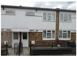 Other To Let  Brockley Greater London SE4