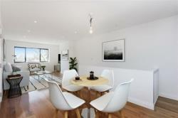 Flat For Sale  Dulwich Greater London SE22