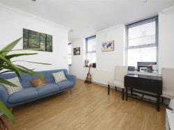 Other To Let  Forest Hill Greater London SE23