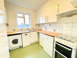 Other To Let  Anerley Greater London SE20
