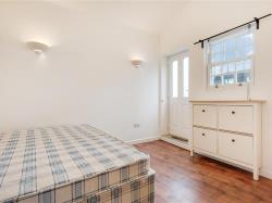 Flat To Let  London Greater London SE23