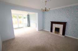 Other For Sale Withy Close Frodsham Cheshire WA6