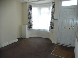 Terraced House For Sale Ropery Road Gainsborough Lincolnshire DN21
