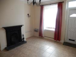 Terraced House For Sale Stanley Street Gainsborough Lincolnshire DN21