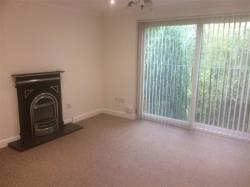 Flat To Let Anderby Close Lincoln Lincolnshire LN6