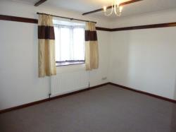 Flat To Let King Street East Gainsborough Lincolnshire DN21