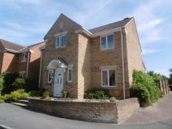 Detached House For Sale  Gainsborough Lincolnshire DN21