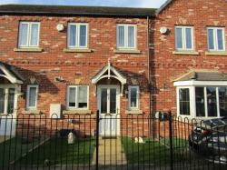 Other For Sale  Gainsborough Lincolnshire DN21