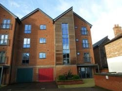Flat For Sale Morton Gainsborough Lincolnshire DN21