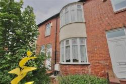 Flat For Sale Silverdale Terrace Gateshead Tyne and Wear NE8