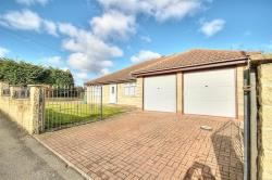 Detached Bungalow For Sale  Gateshead Tyne and Wear NE10