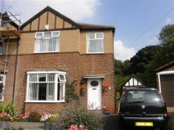 Semi Detached House To Let Low fell Gateshead Tyne and Wear NE9