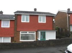 Other To Let  Gateshead Tyne and Wear NE9