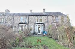 Other To Let  Lanchester Durham DH7
