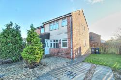 Flat To Let  South Shields Tyne and Wear NE35