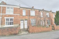Flat To Let   Durham DH9