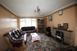 Detached House For Sale Gorleston Great Yarmouth Norfolk NR31