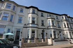 Commercial - Hotels/Catering For Sale Nelson Road South Great Yarmouth Norfolk NR30