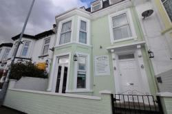 Terraced House For Sale Great Yarmouth  Norfolk NR30