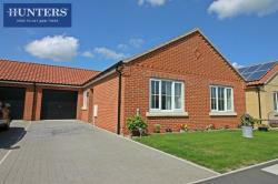 Other For Sale Martham Great Yarmouth Norfolk NR29