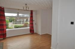 Terraced House To Let Ormesby Great Yarmouth Norfolk NR29