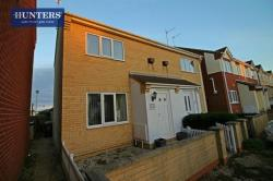 Semi Detached House For Sale Caister-on-Sea Great Yarmouth Norfolk NR30
