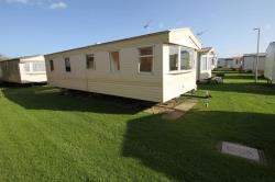 Other For Sale Scratby Great Yarmouth Norfolk NR29