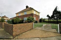 Semi Detached House For Sale Tennyson Road Great Yarmouth Norfolk NR30