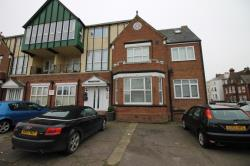 Flat For Sale  Great Yarmouth Norfolk NR30
