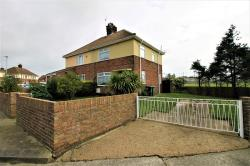 Semi Detached House For Sale  Great Yarmouth Norfolk NR30