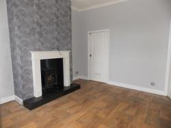 Terraced House To Let Willingham Street Grimsby Lincolnshire DN32