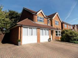 Detached House To Let Grimsby Lincolnshire Lincolnshire DN37