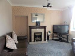 Semi Detached House For Sale Marton Grove Grimsby Lincolnshire DN33