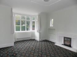 Detached House For Sale Weelsby Road Grimsby Lincolnshire DN32