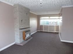 Terraced House For Sale Salamander Close Grimsby Lincolnshire DN31