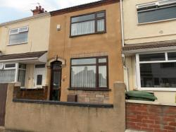 Land For Sale  Cleethorpes Lincolnshire DN35
