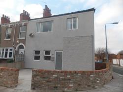 Flat To Let  Grimsby Lincolnshire DN31