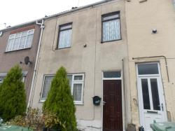 Flat For Sale  Grimsby Lincolnshire DN31