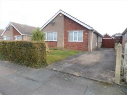 Detached Bungalow To Let  Grimsby Lincolnshire DN37