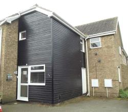 Flat For Sale Laceby Grimsby Lincolnshire DN37