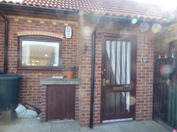 Other For Sale  Grimsby Lincolnshire DN34